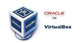 FAQ virtual machines